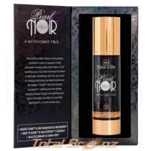pearl-noir-beautycase-1