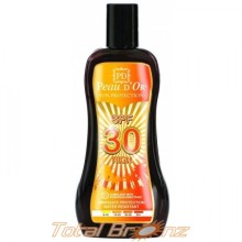 spf-6-spray2