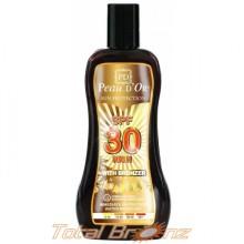 spf-6-spray5